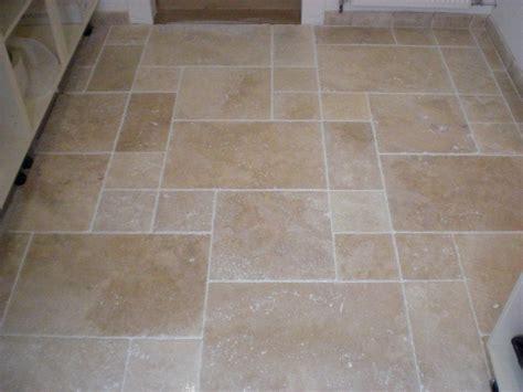 The Stone Tile Emporium ltd: Tiler, Flooring Fitter