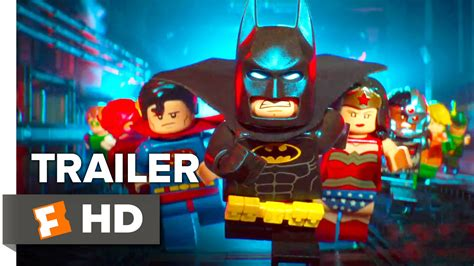 watch movies the lego batman movie 2017 the lego batman movie official batcave teaser trailer 1 2017 will arnett movie hd youtube