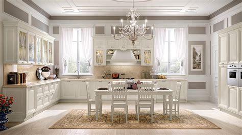 arredo cucine classiche arredo cucine classiche gallery of cucine classiche febal