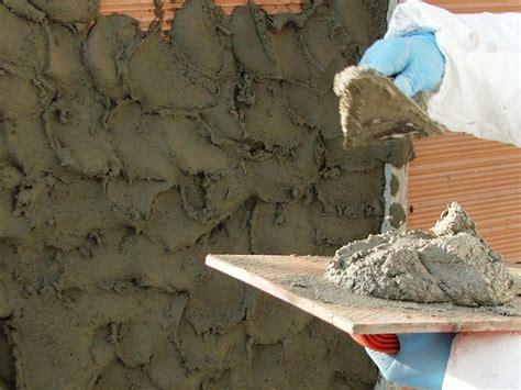 di commercio malta malta per murature polivalente il commercio edile