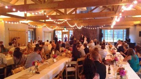 Central Oregon  Ee  Wedding Ee   Dj Aspen Hall Bend Pro Djs