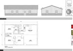 Pole Barn Home Interior Pole Home Floor Plan 30 X 48 Making A Home Pinterest