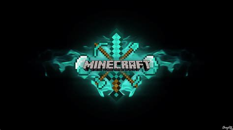 Mine Craft Wall Paper - minecraft image wallpapers wallpaper cave