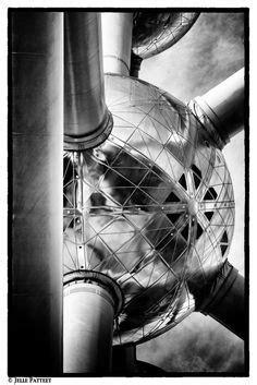 mã bel spot brussels world s fair 1958 by henri cartier bresson