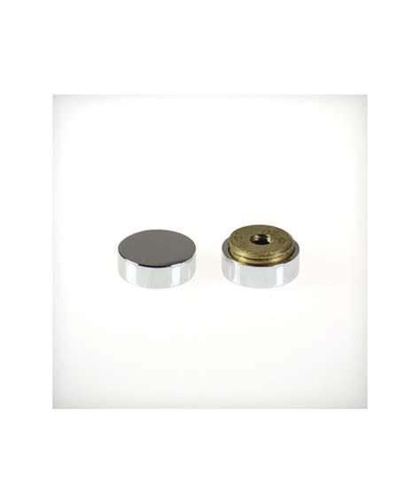 mensole trasparenti mensola 70x20 in plexiglass trasparente alto spessore