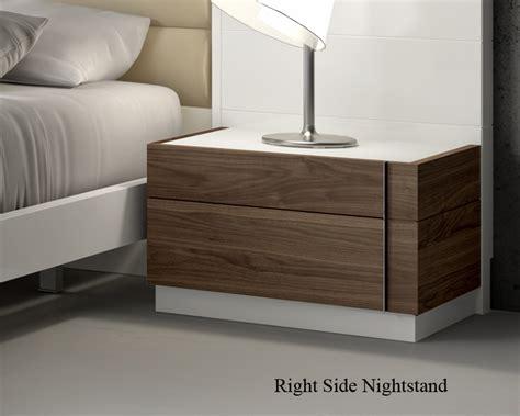 lisbon bedroom furniture j m premium bedroom set lisbon jm sku17871set