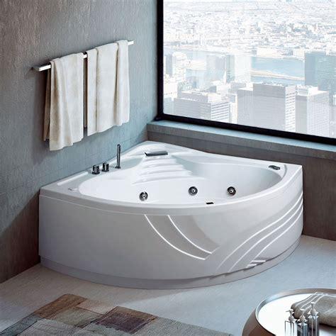 vasche da bagno angolari asimmetriche vasche angolari e asimmetriche vasche glass 1989