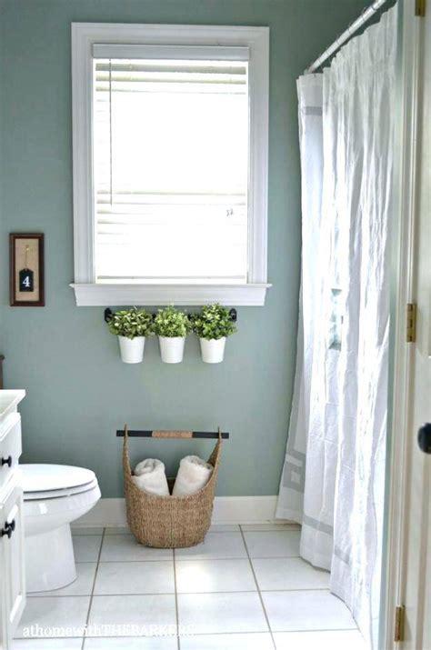 behr bathroom paint color ideas six options inspirational paint colors for bathroom q house
