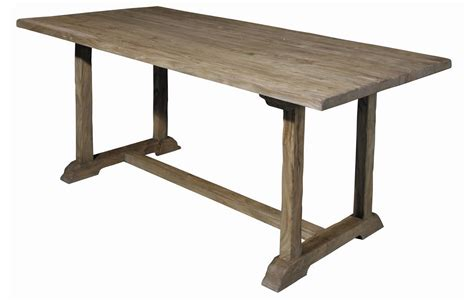 wood dining table trendy kitchen reclaimed wood dining table affordable pretty reclaimed