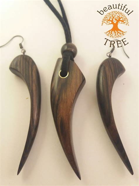 wooden jewelry the 25 best ideas about wooden jewelry on