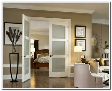 interior french patio doors 3 things you need to know about lordship patio doors