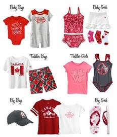 baby clothing stores clothes canada design bild