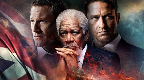 london has fallen film watch online watch london has fallen 2016 solar movie online solar