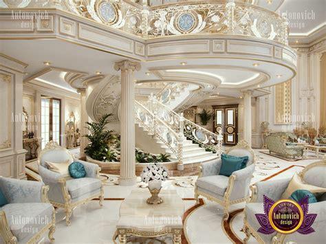gallery home design torino dubai interior design gallery by luxury antonovich design
