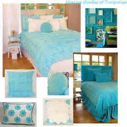 Turquoise teen girls bedding bed sets for teens girls bed designs