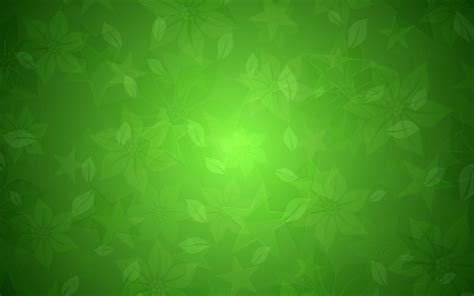 wallpaper green hd free download 44 hd green wallpapers for windows and mac