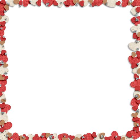 Ipaky Hd Transparent Terbaik free pretty border free clip free clip on clipart library