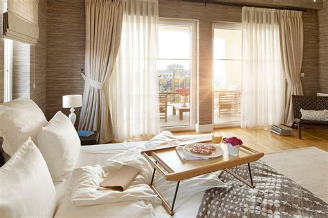 how to dress windows four ways to improve your home with window furnishings