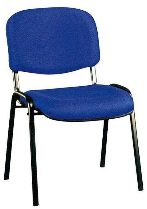 How To Chair Meetings by Meeting Chair Hl 5021 China Chair Meeting Chair