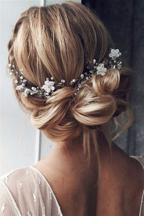 hairstyles for long hair on gown long hairstyles for strapless dress hairstyles ideas