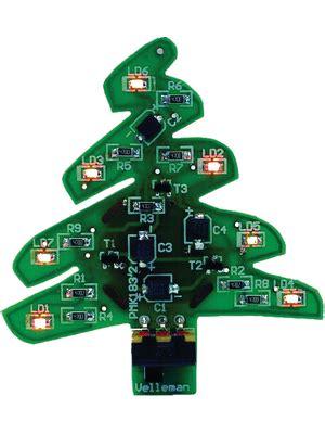 weihnachtsbaum preise kerzenhalter weihnachtsbaum preisvergleich die besten