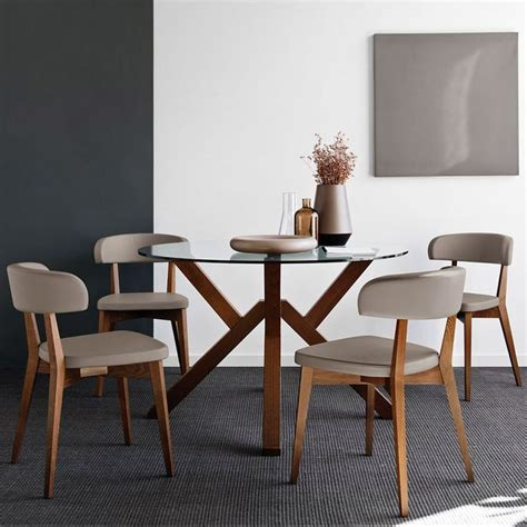 kitchen table european dining room sets calligaris calligaris mikado table and chairs available from