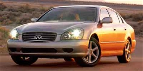 how do cars engines work 2002 infiniti q instrument cluster 2002 infiniti q45 pictures photos gallery motorauthority