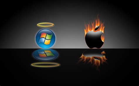 Microsoft Free Backgrounds Wallpaper Cave Microsoft Desktop Background Templates