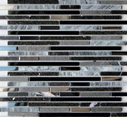 azulejo negro leroy merlin masqueazulejos