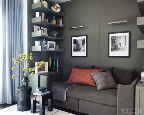 small den ideas amazing of trendy alluring small dark grey or taupe intim