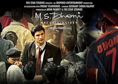 film mandarin untold story box office collection ms dhoni the untold story turns