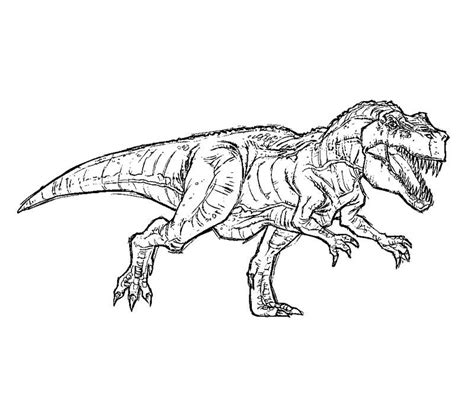 lego velociraptor coloring page jurassic park coloring pages coloring home