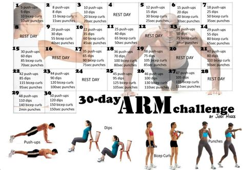 1000 images about fitness health on