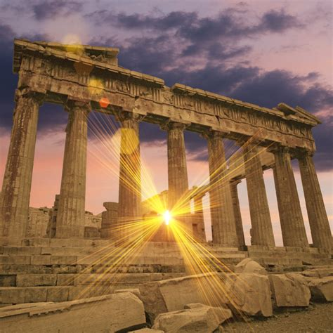 best history website top 10 historical in greece culture x tourism