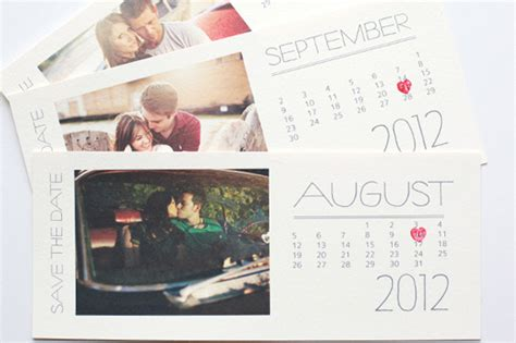 do it yourself save the date cards templates style 2012 do it yourself photo save the date