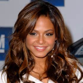 dusky skin color hair color for skin best ideas light colors for