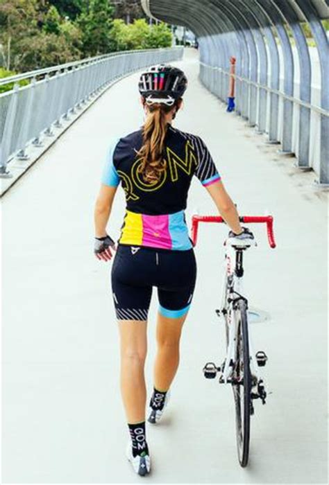 s cycling apparel accessories of the mountain