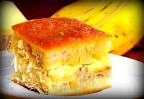 resep membuat martabak manis pisang keju lezat buku resep martabak manis pisang keju resep masakan indonesia