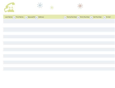 panasonic phone label template 100 panasonic phone label template panasonic kx dt333