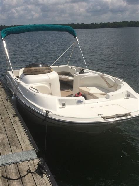 glastron boat fuses glastron dx215 boat for sale from usa