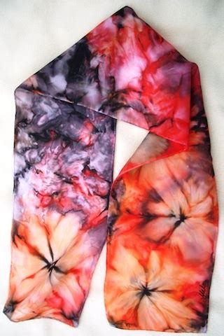 Hanum Cape Batik By Bbb 1000 ideas about silk painting on painted silk scarves paintings and batik