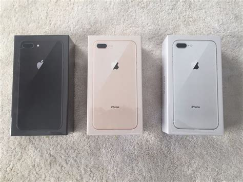 apple iphone 8 plus samsung s8 plus samsung note 8 iphone 7 plus directorio texcoco