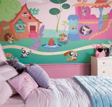 pet bedroom ideas 17 best images about bedrooms on pinterest toys beach theme bedrooms and littlest pet shops