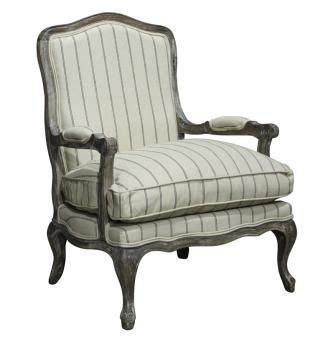 reading chaise 19 best images about chaise lounges and chairs on