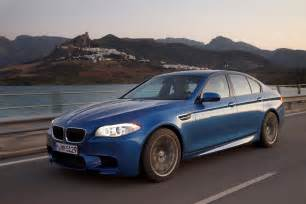 2016 bmw m5 price changes specs vascousa
