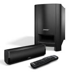 home stereo systems reviews bose cinemate 15 home theater speaker system review home