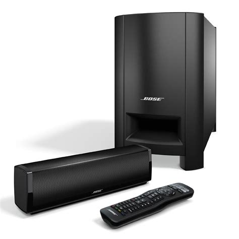 bose wireless surround sound system reviews wiring diagram