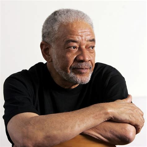 withers on a the elusive bill withers talks about the upcoming career lean on him tribute