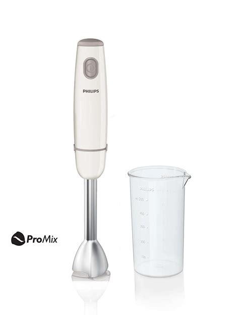 Blender Philips Hr daily collection blender hr1604 01 philips