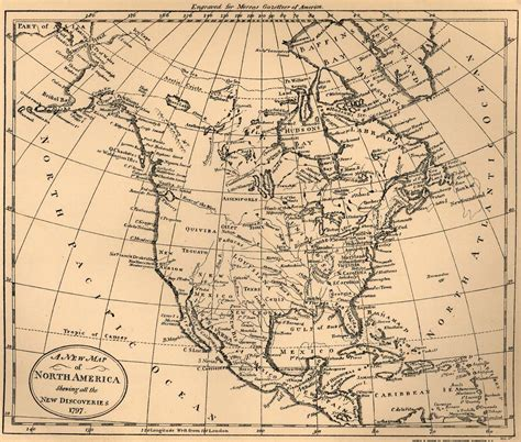historical maps of america americas historical maps perry casta 241 eda map collection